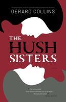 hushsisters