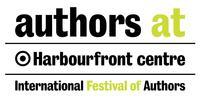 The International Festival of Authors (IFOA) logo