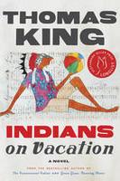 indiansonvacation