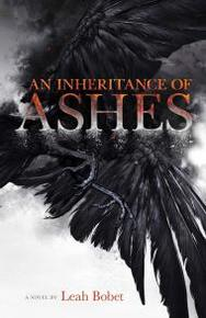 inheritanceofashes