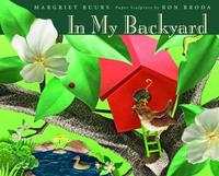 inmybackyard