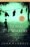 islandwalkers