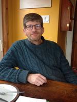 John Lorinc_1