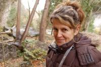 Julie Booker