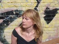 Karen_Solie_portrait_new_credit_JamesLanger