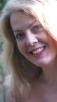 Kateri Lanthier