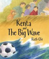 Kenta-and-the-big-wave