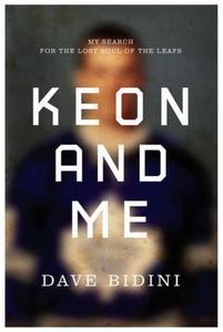 Keon and Me