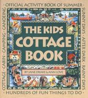 kidscottagebook