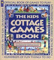kidscottagegames