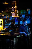 Kris Bertin by Nathan Boone3