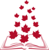 Lakefield Literary Festival Logo