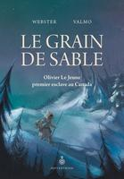 Le Grain de Sable, by Webster and Valmo