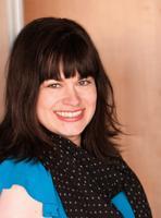 Leanne Prain
