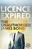 licenceexpired