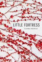 littlefortress