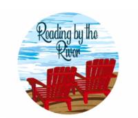 Logo 1000 Islands Writers Festival