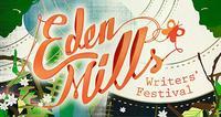 Logo Eden Mills