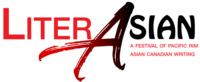 Logo LiterAsian