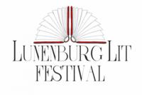 Logo Lunenburg Lit Fest