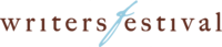 Logo Ottawa International Writers Festival