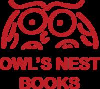 Logo Owl's Nest Bookstore