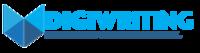 Logo Stratford Writers Festival