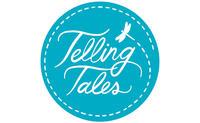 Logo Telling Tales