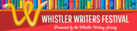 Logo Whistler Writers Festival