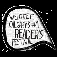 Logo Wordfest