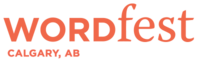 Logo Wordfest