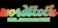 Logo Wordstock Sudbury