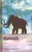 mammoth-cover