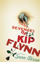 many revenges of kip flynn