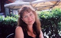 Meira Cook