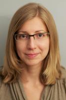 Melanie Dennis Unrau