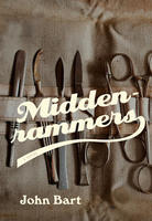 middenhammers