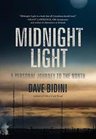midnightlight