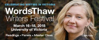 Mission Writers and Readers Festival