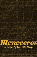monocerous