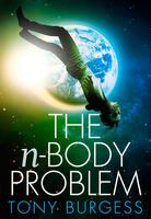 n-Body Problem
