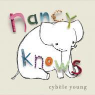 nancyknows