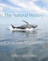 naturalhistoryofcanadianmammals