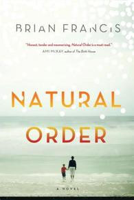 naturalorder