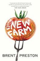 newfarm