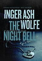 nightbell