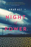 nightofpower