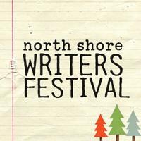 North Shore Writers Festival