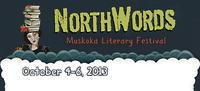 Northwords Logo