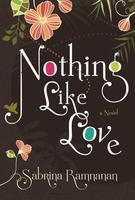 nothinglikelove